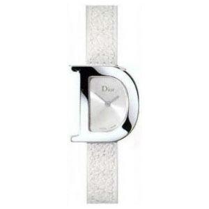 Dior La D de Dior CD101110A002
