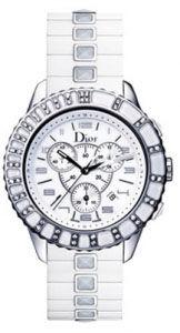 Dior Christal CD114311R001
