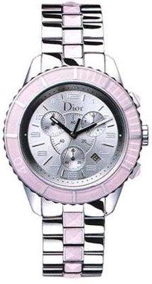 CD114314M001 Dior Christal