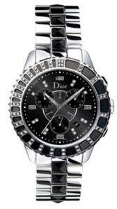 Dior Christal CD11431EM001