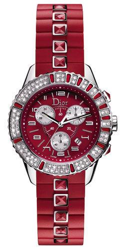 Dior Christal CD11431BR001