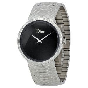 CD043110M002 Dior Chiffre Rouge