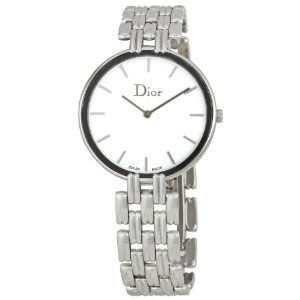 CD094110M001 Dior Chiffre Rouge