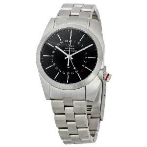 CD084210M001 Dior Chiffre Rouge