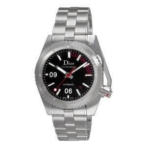 CD085510M001 Dior Chiffre Rouge