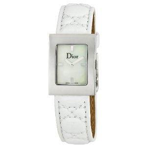 CD052110A063 Dior La D de Dior