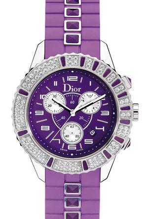 Dior Christal CD11431JR001