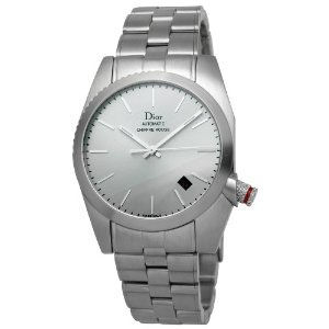 CD084511M001 Dior Chiffre Rouge