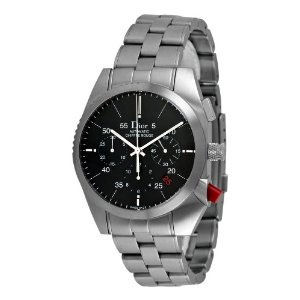 Dior Chiffre Rouge CD084610M001