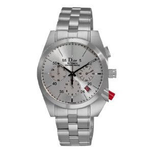Dior Chiffre Rouge CD084611M001
