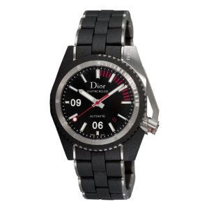 CD085540R001 Dior Chiffre Rouge