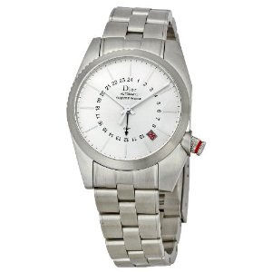 CD084211M001 Dior Chiffre Rouge