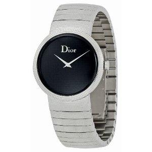 Dior La D de Dior CD042110M002