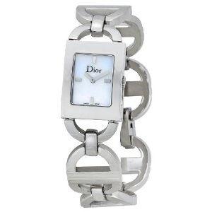 CD052110M010 Dior La D de Dior