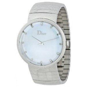 Dior La D de Dior CD043110M004