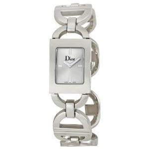 CD052110M009 Dior La D de Dior