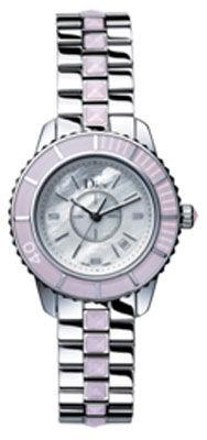 Dior Christal CD113114M002