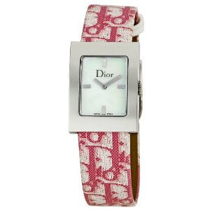 CD052110A008 Dior La D de Dior