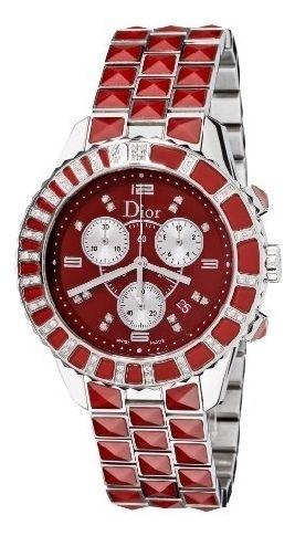 Dior Christal CD11431GM001