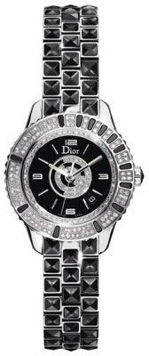 Dior Christal CD11311BM002