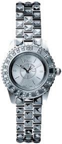 Dior Christal CD112115M002
