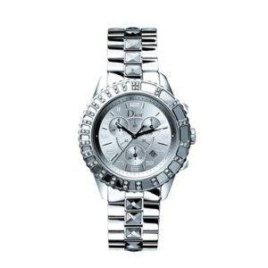 Dior Christal CD114313M001