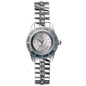 Dior Christal CD113116M001