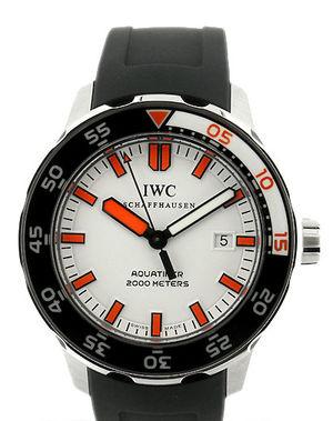 IW3568-07 IWC Aquatimer