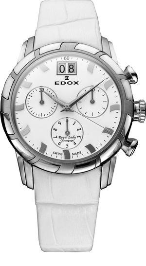 10018 3 AIN Edox High Elegance