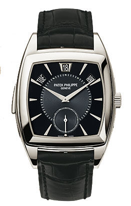 Patek Philippe Grand Complications 5033P-012