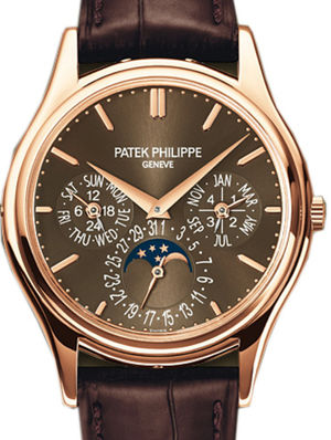 5140R-001 Patek Philippe Grand Complications