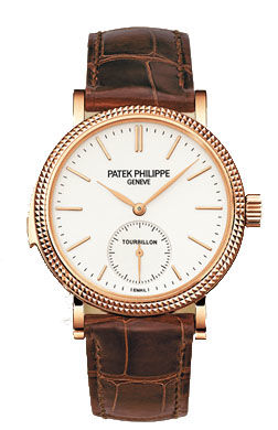 5339R Patek Philippe Grand Complications