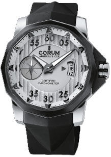 947.951.94/0371 AK14 Corum Admirals Cup Competition 48