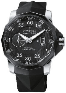 947.951.94/0371 AN14 Corum Admirals Cup Competition 48