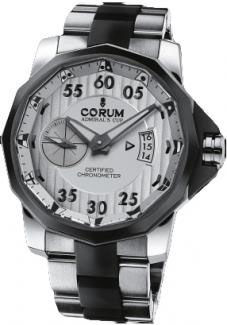 947.951.94/V791 AK14 Corum Admirals Cup Competition 48
