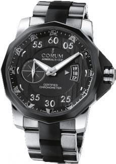 Corum Admirals Cup Competition 48 947.951.94/V791 AN14