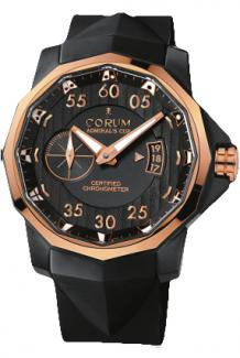 947.951.86/0371 AN24 Corum Admirals Cup Competition 48