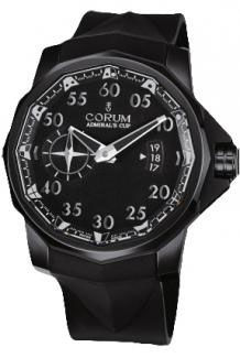 947.931.94/0371 AN52 Corum Admirals Cup Competition 48