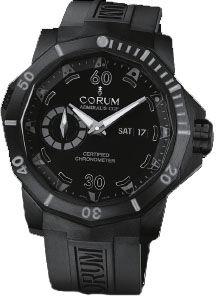 Corum Admiral's Cup 48 947.950.94/0371 AN22
