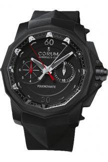 Corum Admiral's Cup 48 895.931.95/0371 AN12