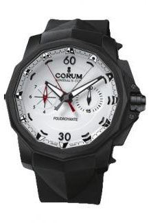 Corum Admiral's Cup 48 895.931.95/0371 AA12