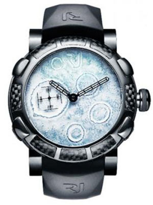 RJ Romain Jerome Air Moon Dust MW.F1.11BB.00