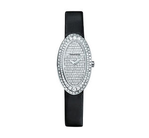 22993011 Tiffany & Co Tiffani Womens  Collection