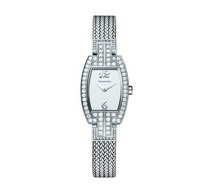 18675307 Tiffany & Co Tiffani Womens  Collection