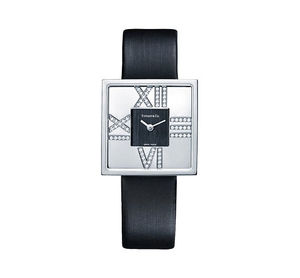 25386884 Tiffany & Co Tiffani Womens  Collection
