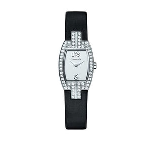 18565943 Tiffany & Co Tiffani Womens  Collection