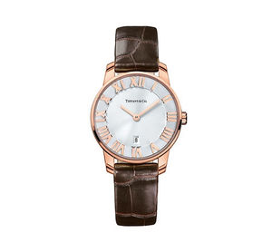 26500583 Tiffany & Co Tiffani Womens  Collection