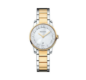 26500532 Tiffany & Co Tiffani Womens  Collection