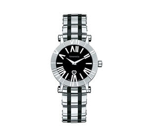 26860237 Tiffany & Co Tiffani Womens  Collection