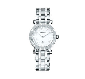 26860229 Tiffany & Co Tiffani Womens  Collection